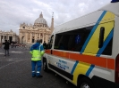 Misericordia di Roma San Romano